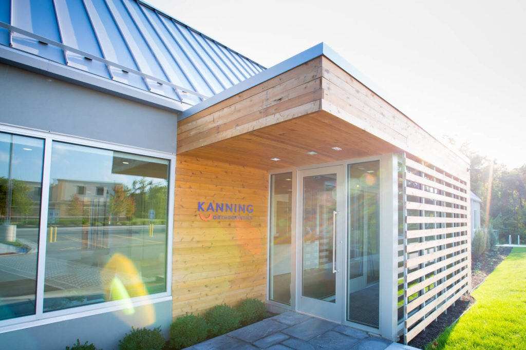 Kanning-Orthodontics-Liberty-Office-53-of-138-1024x682 Outstanding Specialty Practice Award  - Braces and Invisalign in Liberty, Missouri - Kanning Orthodontics