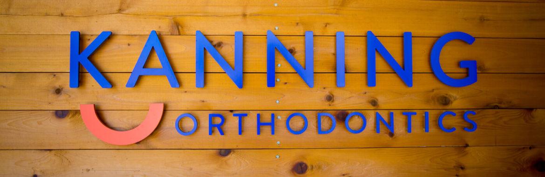 Kanning Orthodontics Liberty Office 8 of 138 1170x380 Kanning Orthodontics   Liberty Missouri Braces & Invisalign   Braces and Invisalign in Liberty, Missouri   Kanning Orthodontics