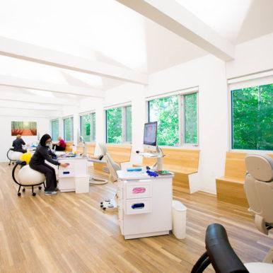 Kanning-Orthodontics-Liberty-Office-86-of-138-386x386 Kanning Orthodontics - Liberty Missouri Braces & Invisalign
