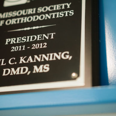 Kanning-Orthodontics-Neil-Kanning-55-of-58-386x386 Kanning Orthodontics - Dr. Neil Kannning, Orthodontist  - Braces and Invisalign in Liberty, Missouri - Kanning Orthodontics