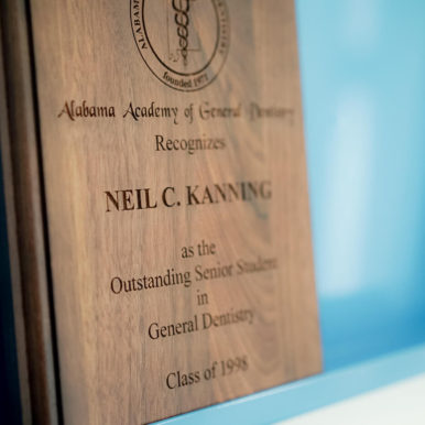 Kanning-Orthodontics-Neil-Kanning-58-of-58-386x386 Kanning Orthodontics - Dr. Neil Kannning, Orthodontist