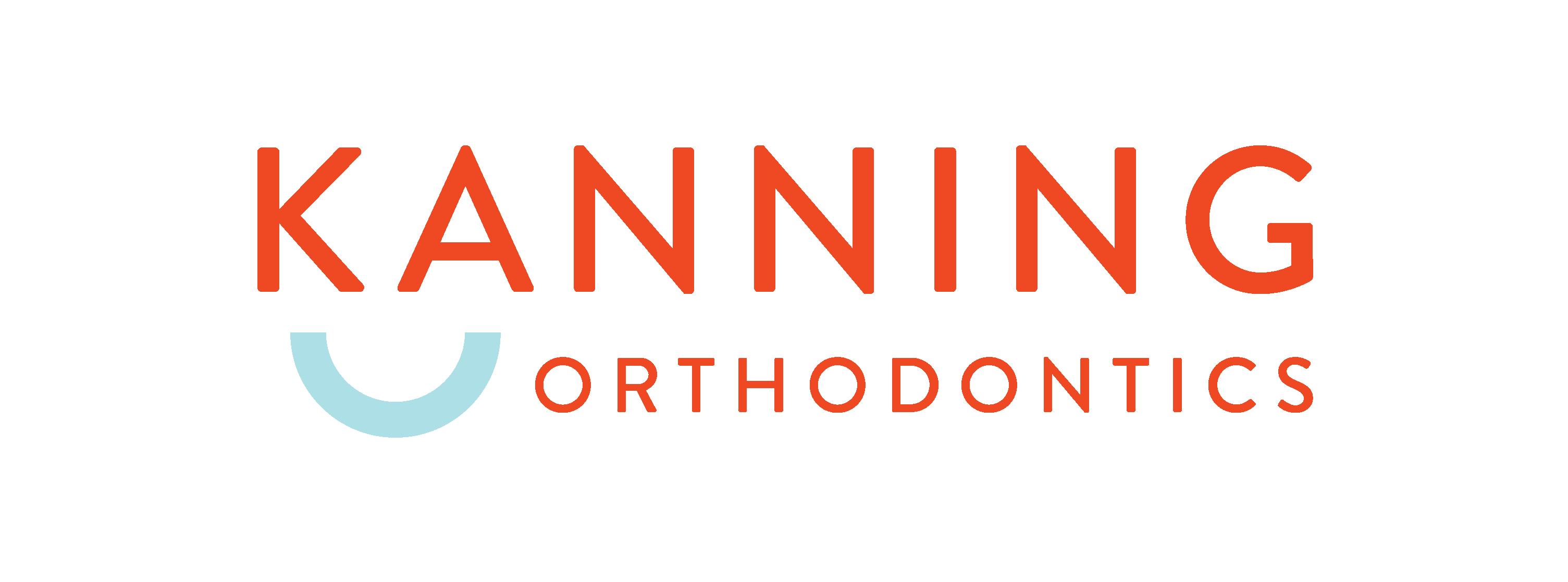Kanning Orthodontics
