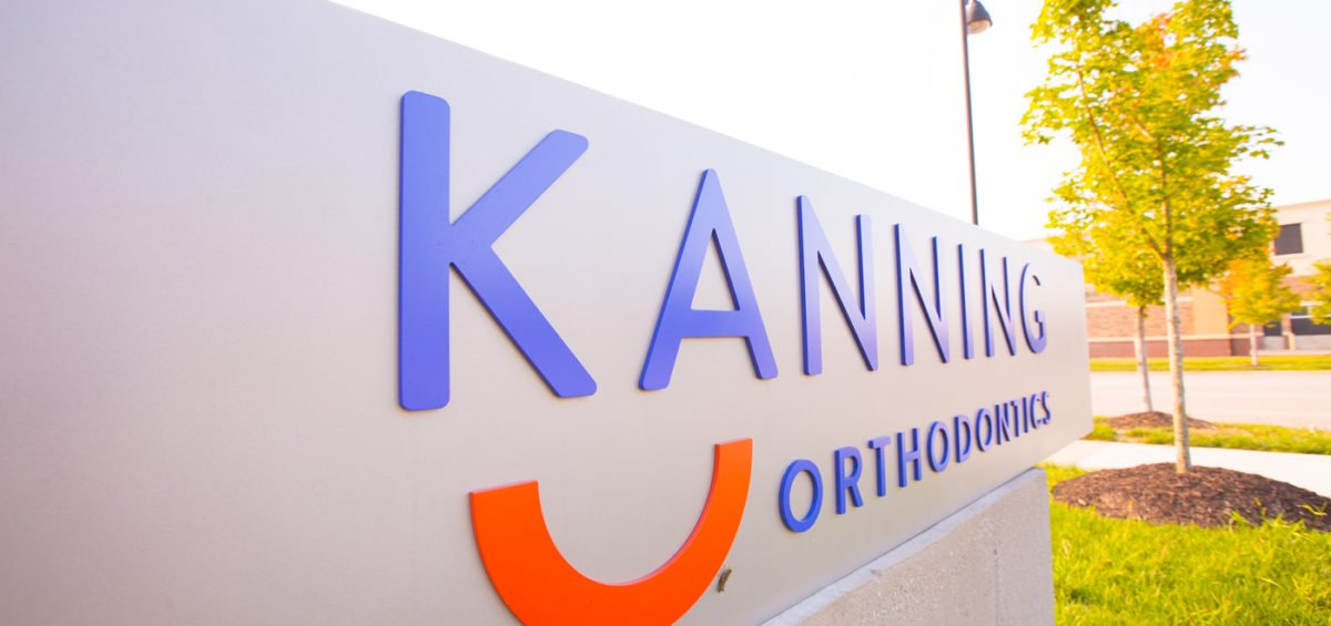 Kanning-Orthodontics-Liberty-Office-47-of-138-1200x565 Best Orthodontist in the Northland