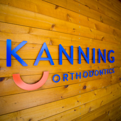 Kanning Orthodontics Liberty Office 7 of 138 386x386 Kanning Orthodontics   Liberty Missouri Braces & Invisalign   Braces and Invisalign in Liberty, Missouri   Kanning Orthodontics