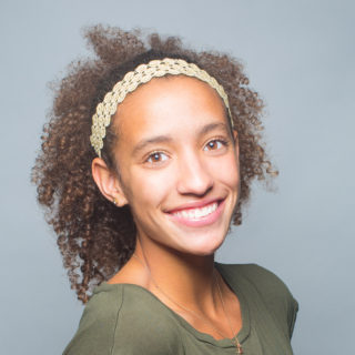 Kanning-Portraits-11-of-14-320x320 Kaitlyn L.  - Braces and Invisalign in Liberty, Missouri - Kanning Orthodontics