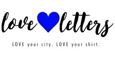 kan-love-letters Kanning Orthodontics - Liberty Orthodontic Office  - Braces and Invisalign in Liberty, Missouri - Kanning Orthodontics