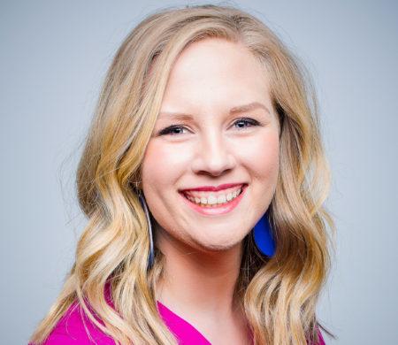Kanning-Portraits-1x1-15-450x390 Kanning Orthodontics - The Kanning Orthodontics Team  - Braces and Invisalign in Liberty, Missouri - Kanning Orthodontics