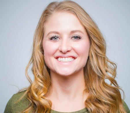 Kanning-Portraits-1x1-7-450x390 Kanning Orthodontics - The Kanning Orthodontics Team  - Braces and Invisalign in Liberty, Missouri - Kanning Orthodontics
