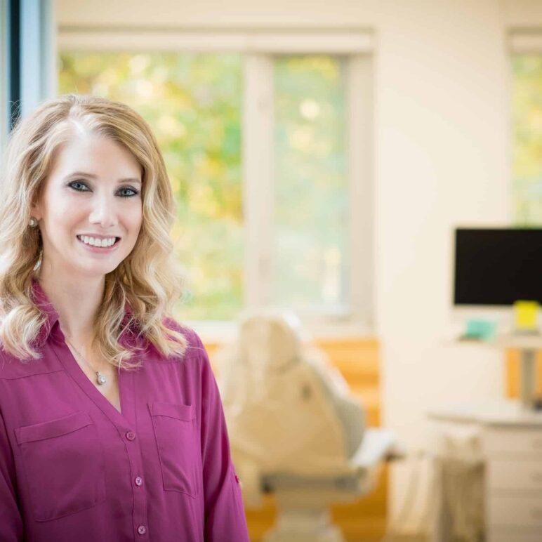 final-Kanning-Orthodontics-2018Kanning-Ortho-Natural-Scene-2-Pre-PPSM-36-772x772 Kanning Orthodontics - Dr. Leeper, Orthodontist