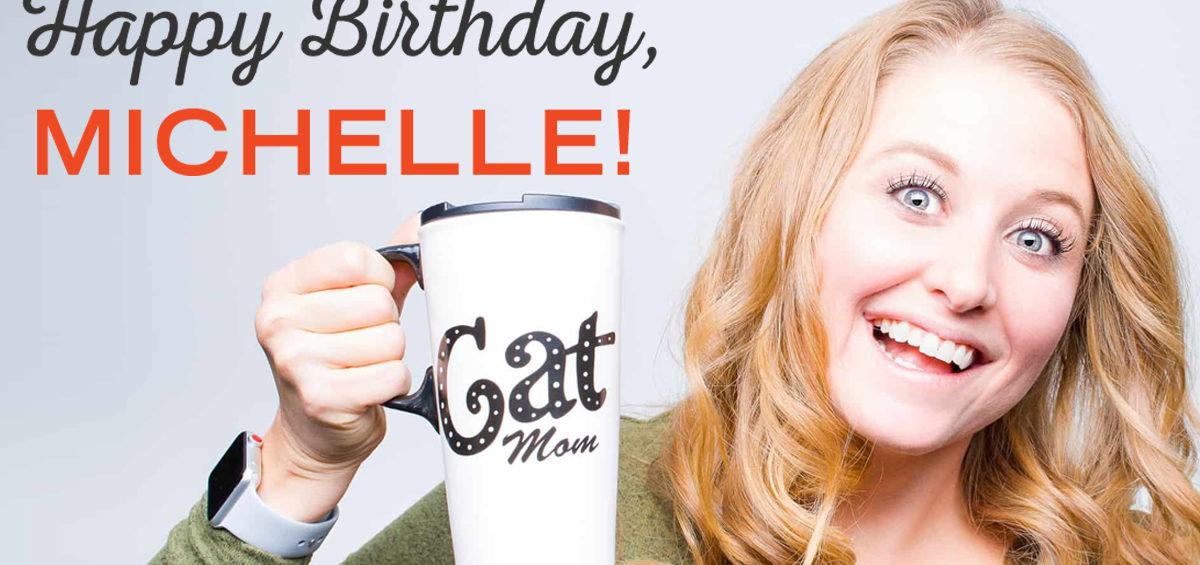 Kanning_michelle_1200x628-1-1200x565 Happy Birthday, Michelle!  - Braces and Invisalign in Liberty, Missouri - Kanning Orthodontics