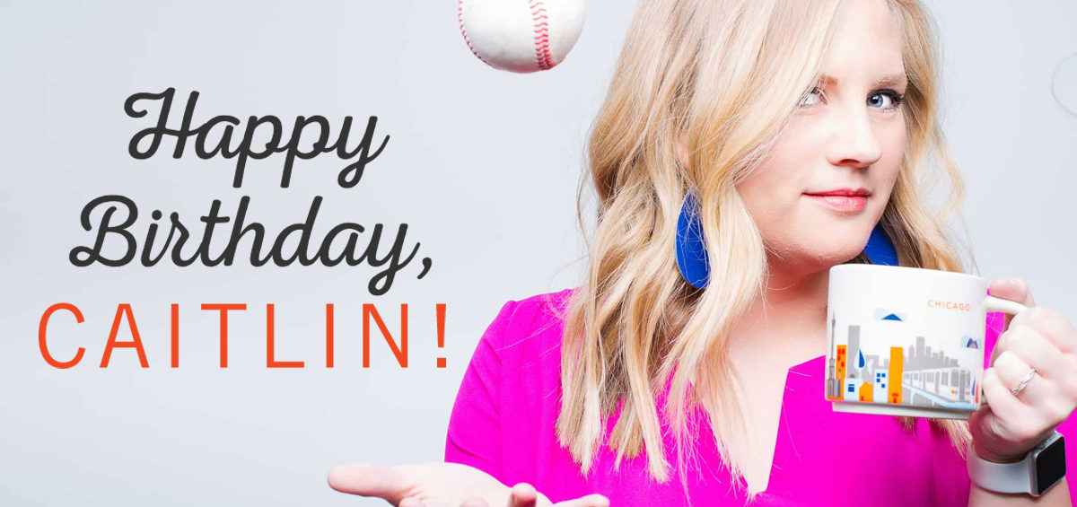 Kanning_Caitlin_1200x628-1200x565 Happy Birthday, Caitlin!  - Braces and Invisalign in Liberty, Missouri - Kanning Orthodontics