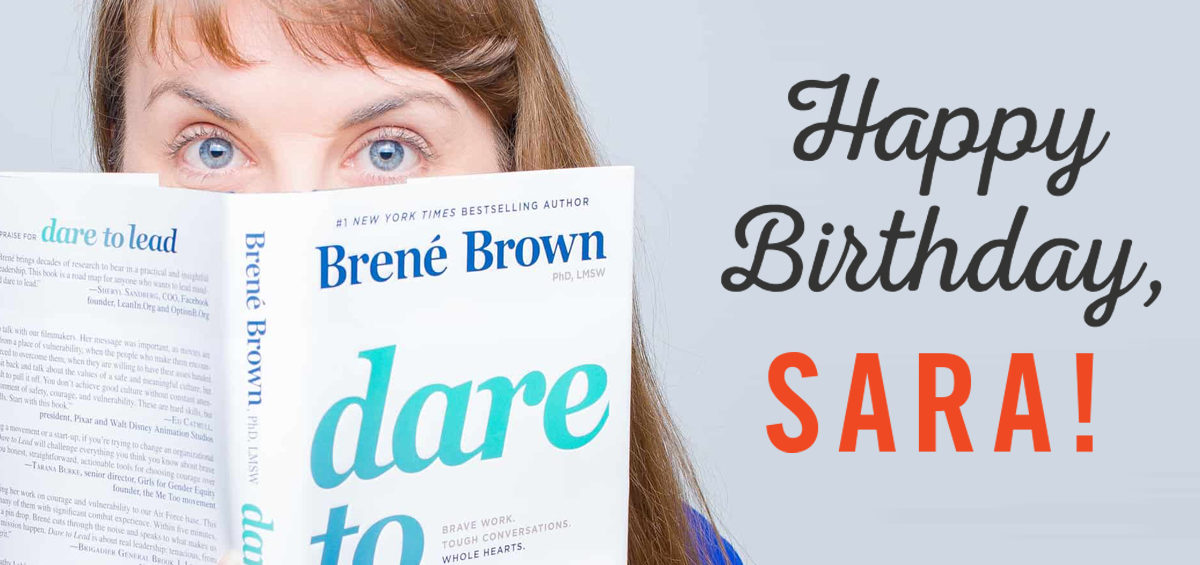 Kanning_sara_1200x628-1200x565 Happy Birthday, Sara!