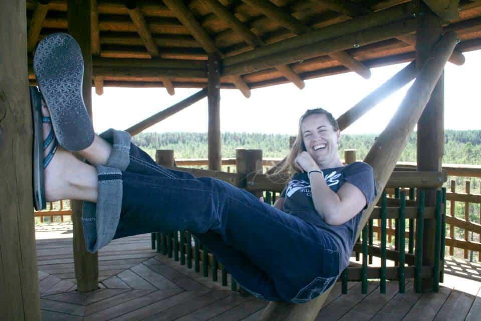 eesti2-Sara-Bailey Happy Birthday, Sara!  - Braces and Invisalign in Liberty, Missouri - Kanning Orthodontics