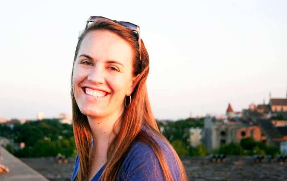 eesti3-Sara-Bailey Happy Birthday, Sara!