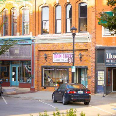 City-of-Liberty-Kanning-Orthodontics-2020-Kansas-City-Missouri-Orthodontist-9-386x386 Contact Kanning Orthodontic Braces Liberty, MO