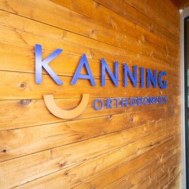 Office-Exterior-Kanning-Orthodontics-2020-Kansas-City-Missouri-Orthodontist-45-386x386 Contact Kanning Orthodontic Braces Kansas City, MO