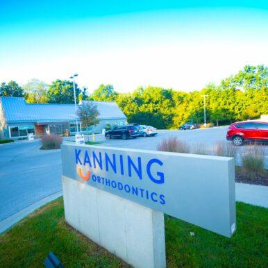 Office-Exterior-Kanning-Orthodontics-2020-Kansas-City-Missouri-Orthodontist-62-386x386 Contact Kanning Orthodontic Braces Kansas City, MO