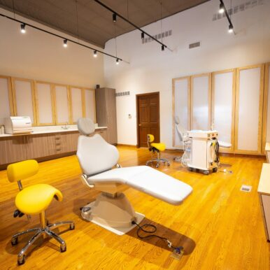 Office-Interior-Kanning-Orthodontics-2020-Kansas-City-Missouri-Orthodontist-12-386x386 Kanning Orthodontics - Liberty Missouri Braces & Invisalign