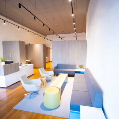Office-Interior-Kanning-Orthodontics-2020-Kansas-City-Missouri-Orthodontist-3-386x386 Kanning Orthodontics - Liberty Missouri Braces & Invisalign