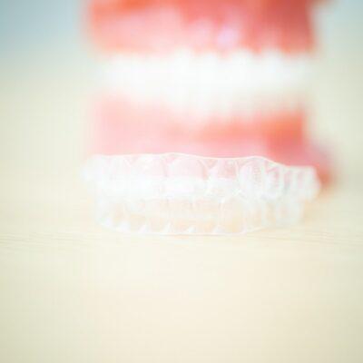 Tech-Typodonts-Kanning-Orthodontics-2020-Kansas-City-Missouri-Orthodontist-48-400x400 Kanning Orthodontics - Liberty Clarity Clear Aligners